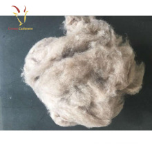 100% Define Chinese Worsted Cashmere