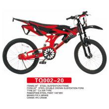 """Estilo do motor das crianças da bicicleta do miúdo 12 """"16"""" 20 """""""