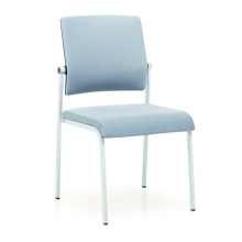 armless conference chair meeting chair