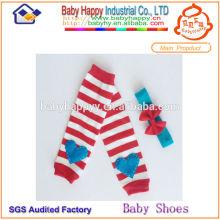 Neue Entwurfsförderung preiswerte Kind-Bein-Wärmer