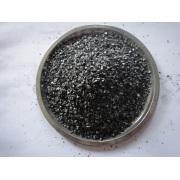 Super Grade Anthracite based carbon additive