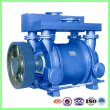 2BEA series water ring engine water vacuum pump