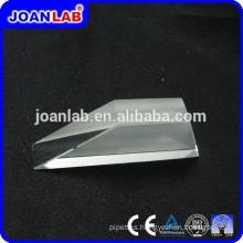 JOAN optical glass dove prism manufacturer