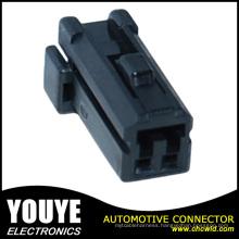 174056-2 12 Way Auto Te Yazaki Connector