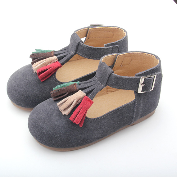 Wholesale Children Shoes