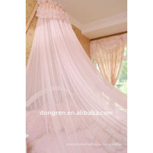 adults mosquito net