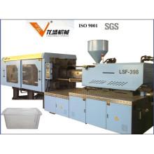 Máquina de Moldagem por Injeção 1500g Lsf418