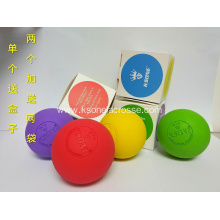 High standard lacrosse balls for sale