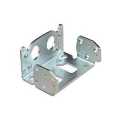 Metal Stamping Bending Accessories