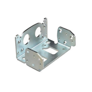Metal Stamping Bending Accessories
