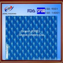 Ptp-Aluminiumfolie für Tablet-Verpackung verwendet