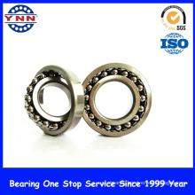 Self-Aligning Ball Bearing 1203k
