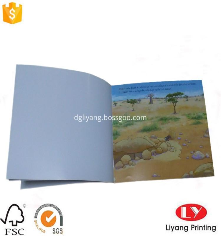 BOOK PTINYINH