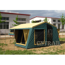 High Quality Trailer Tent (CTT6001)