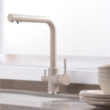 YL-604 High quality kitchen faucet for water purifier,drinking water tap water filter system sink faucet