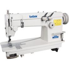 Br-0058 три иглы игольная швейная машина