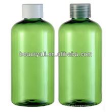 220ml PET Plastikflaschenverpackung