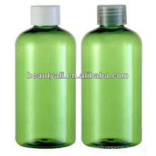 220ml PET plastic bottle packaging