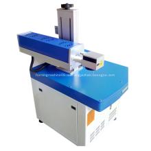 CO2 Laser Marking Machine for Beverage Industry