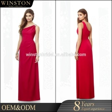 High Quality Custom Made bridesmaid dress
