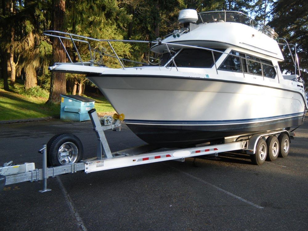Boat App 4