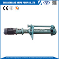 65QV-SP Pump Type Centrifugal Sert Pump