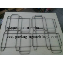 carton box router machine milling bit cutter
