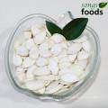 Chinese Pumpkin Seeds In Shell, 2014 Crop Snow White Pumpkin Seeds,Bulk Chia Seed