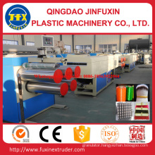 Polyester Monofilament Production Line