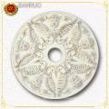 Ancient Medallions (BRP08-610-F16)