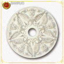 Banruo Beautiful European Styel Artistic Panel PU