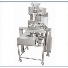 granulation drying machine for rock phosphate