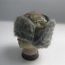 Vuxen Warm Russia Hat Wholesale