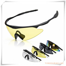 Robsbon Cycling Brillen für Promotion
