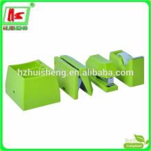 Schreibwarenprodukte, umweltfreundliche kundenspezifische Logo-Briefpapier-Set