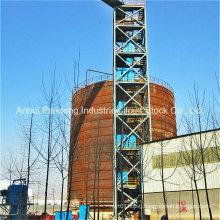 Conveyor Blet/Elevator Conveyor Belt/Conveyor Belt Supplier