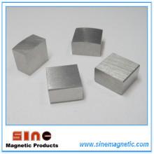 Permanent Alnico Magnet
