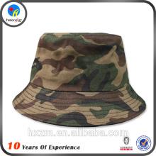 Custom Fashion Mens Bucket Hat