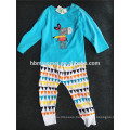 2016 new design ins hot sell 100% cotton baby romper suit