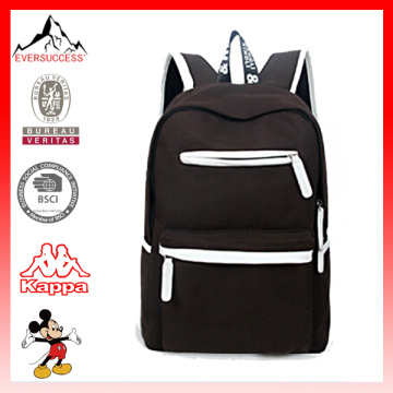 High Quality Polyester Boy Computer Back Pack Childrens Rucksack
