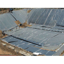 HDPE sheet liner for shrimp and fish farming