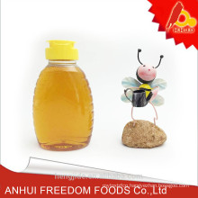 we buy pure natural polyfloral honey wholesale in 500g small bottle