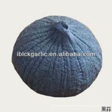 Keeping You Youth: Single Black Garlic 500g