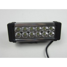 2016 36W Led Work Light for Off-Road Vehicles