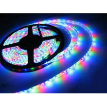 Светодиодный индикатор 5050SMD High Brightness LED Light