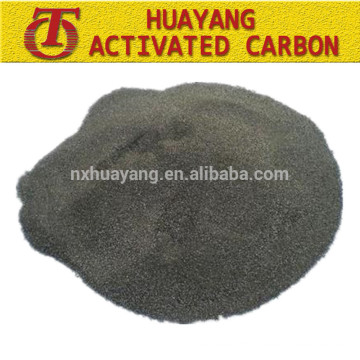 Reduced Iron Powder Price for Casting
