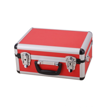 Custom OEM Aluminum Tool Case with High Quality