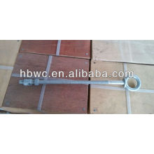 overhead line fittings eye bolt