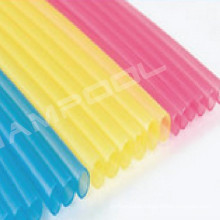 HDPE(Nylon) Dual Wall Heat Shrink Tubing for Terminals shrink terminal shrink tubing shrink soldersleeve