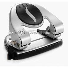 Máquina de perfuração de perfuração de papel de artesanato HS211-80